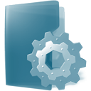 folder_applications